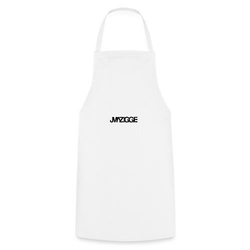 cool jmazigge - Delantal de cocina