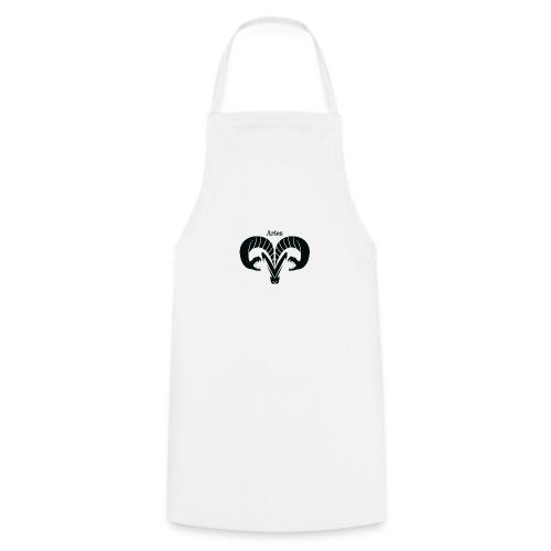 Aries Signum - Kochschürze