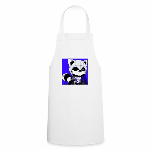 The Elite Assassin - Cooking Apron