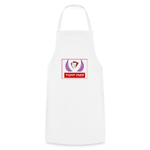 toffpizz - Tablier de cuisine
