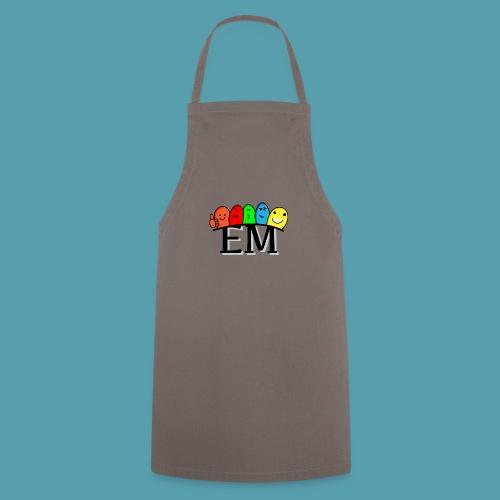 EM - Esiliina