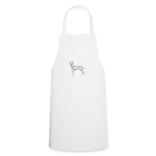 99A859CD D2DF 42E4 8D3F C2B317D9FFE0 - Cooking Apron