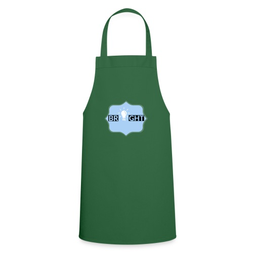 Bright - Cooking Apron