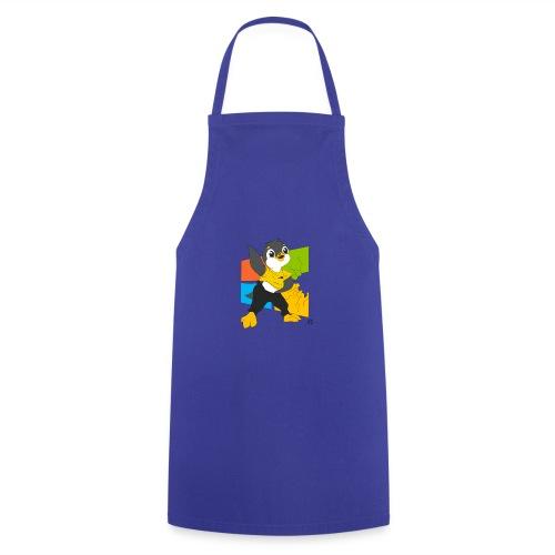 Cassééé - Tablier de cuisine