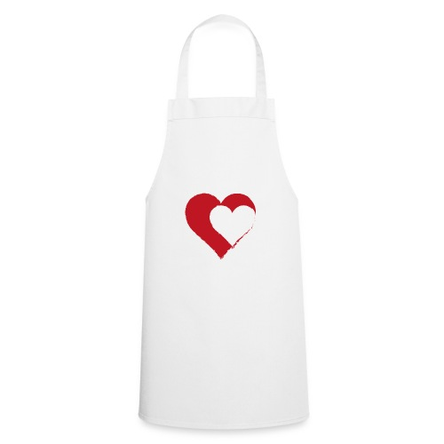 2LOVE - Cooking Apron