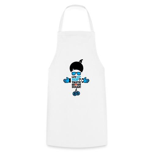 bsmaennle orgvek - Kochschürze