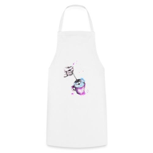 anchor - Cooking Apron