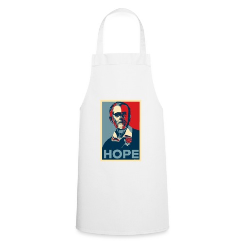 Corbyn Hope - Cooking Apron