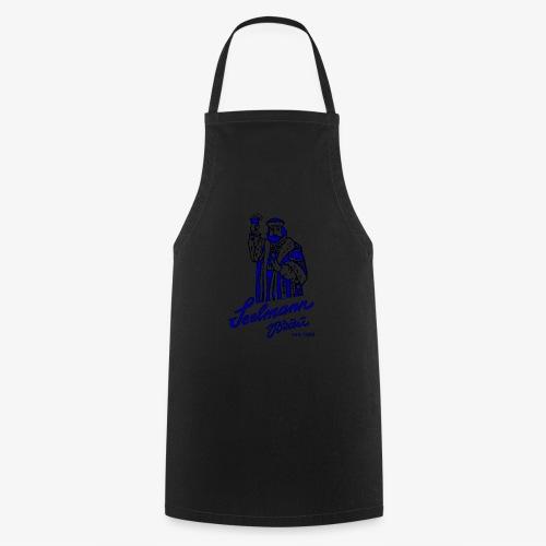 krugNovA2 gif - Cooking Apron