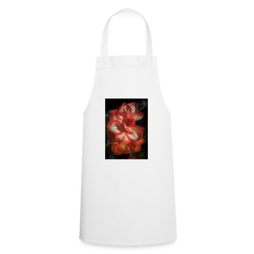 2015-09-27 12 - Cooking Apron