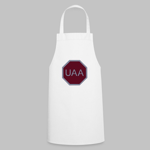 Codon stop - Cooking Apron