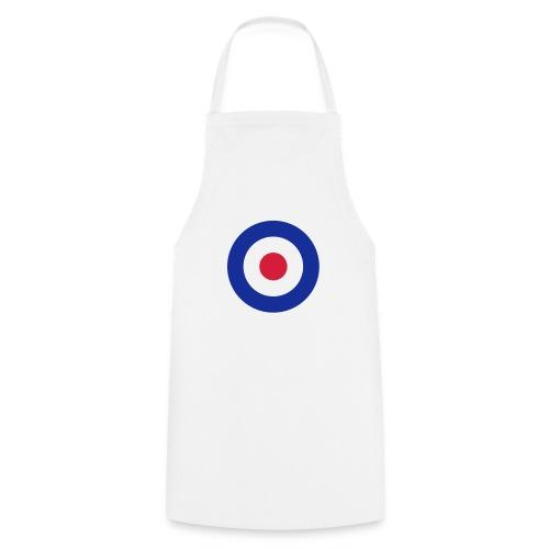 Mod Target - Kochschürze