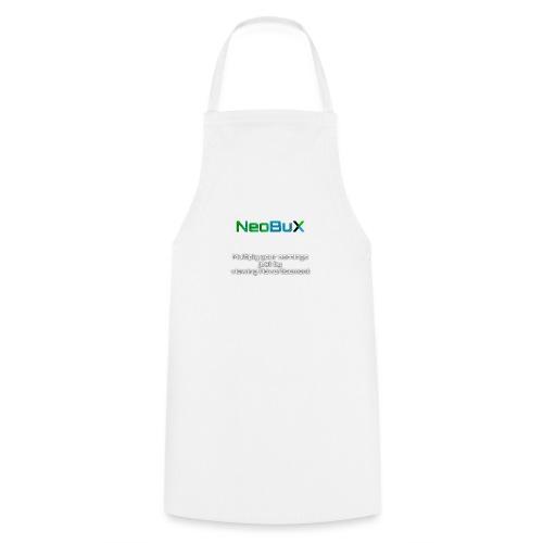 NeoBuX - Cooking Apron