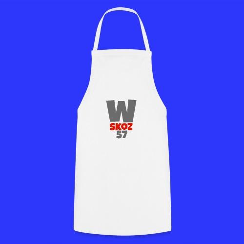 Sac Watiskoz Officiel - Tablier de cuisine