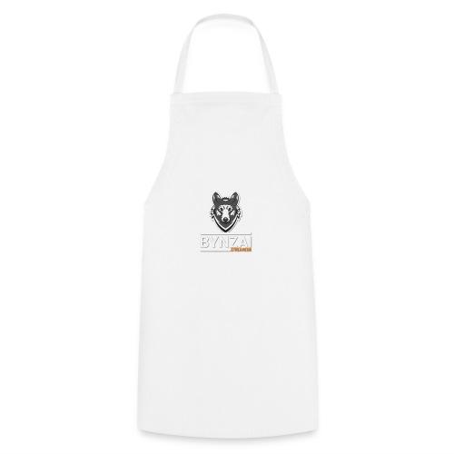Casquette bynzai - Tablier de cuisine