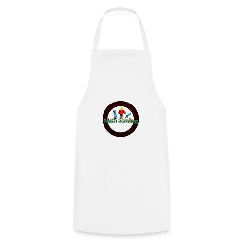 NathGaming - Cooking Apron