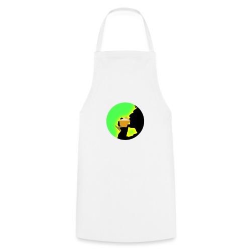 Logo-BP - Kochschürze