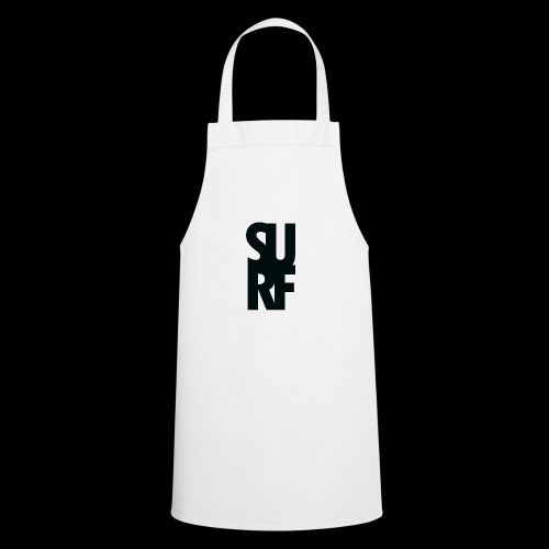 Surf shirt - Tablier de cuisine