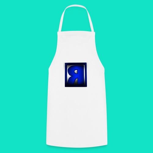 Men's Premium T-Shirt - Cooking Apron