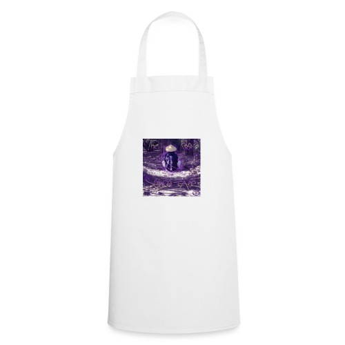 the first sense tape jpg - Cooking Apron