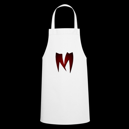 MemorixTV - Official - Tablier de cuisine