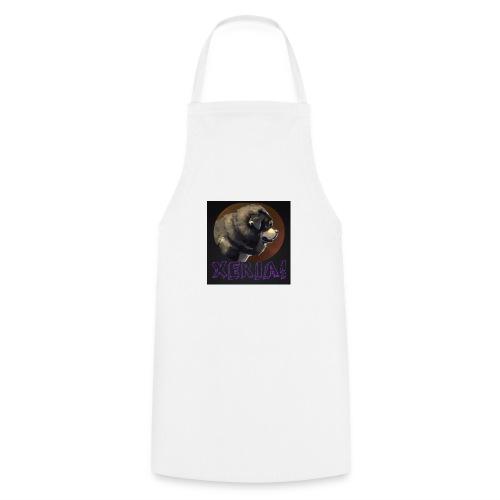 XERIA! - Cooking Apron