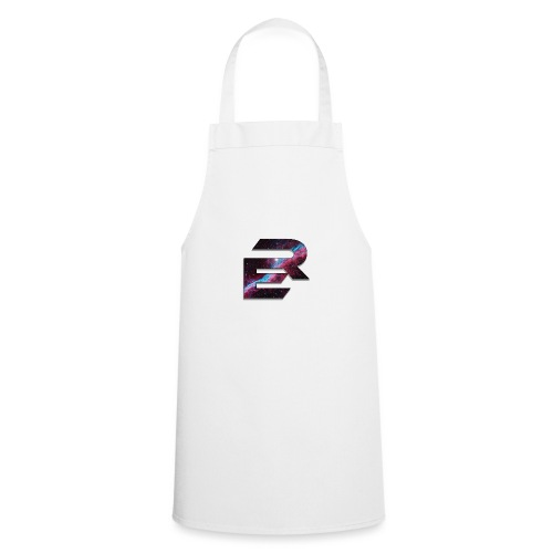 RaveEntry T-Shirt (M) - Cooking Apron