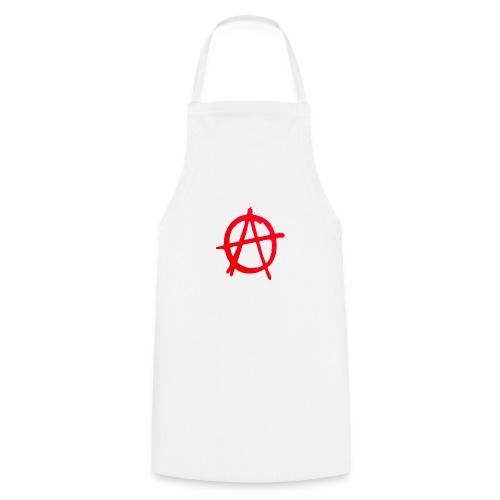 Anarchy Graffiti - Cooking Apron