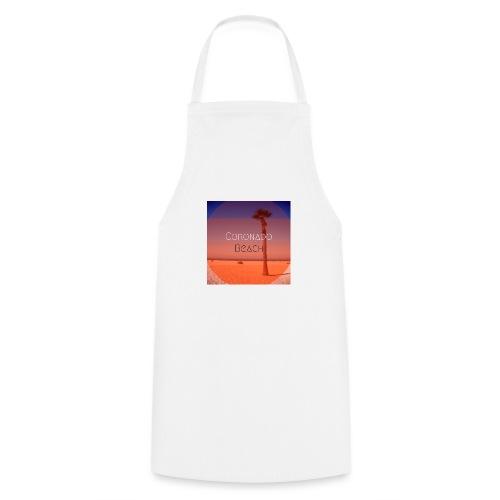 Coronado Beach - Kochschürze