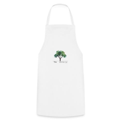 Women Tree Tank Top - Cooking Apron