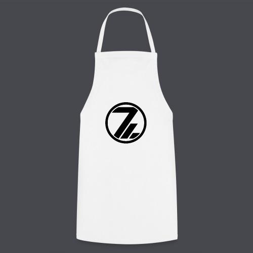 OutsiderZ Tasse - Kochschürze