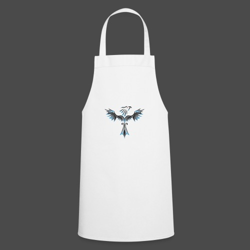 Alceious png - Cooking Apron