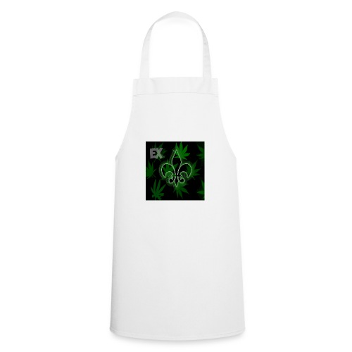 YAY - Cooking Apron
