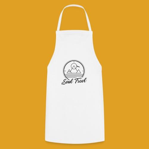 SoulTravl - Kochschürze