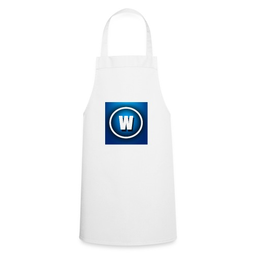 wonderword27704 - Cooking Apron