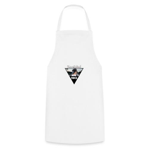 NIR Shirt png - Kochschürze