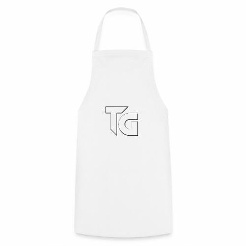 TG mearch png - Keukenschort