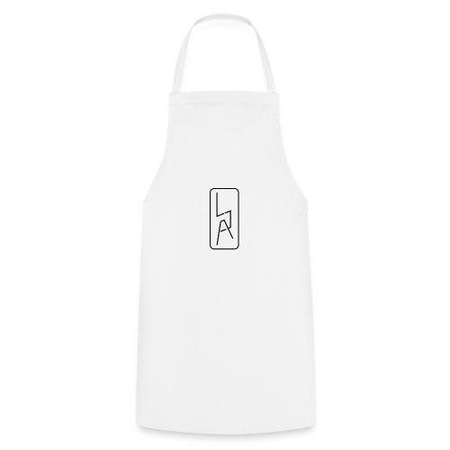 T-shirt LCA - Tablier de cuisine