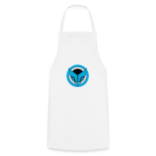 T-Shirt Masculino Logo - Cooking Apron