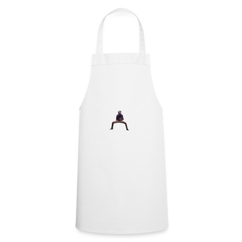 ethan png - Cooking Apron