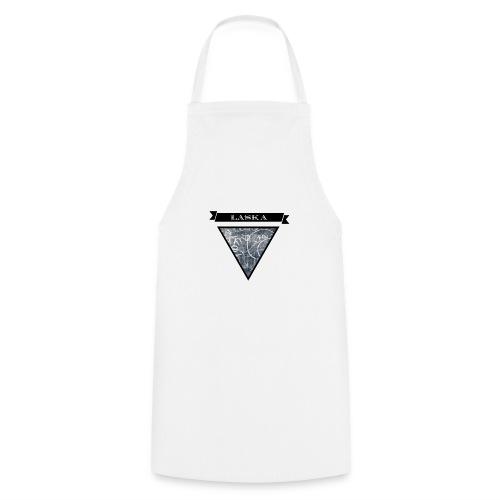 Laska - Tablier de cuisine