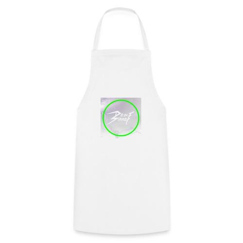 Logo_Blitz - Kochschürze
