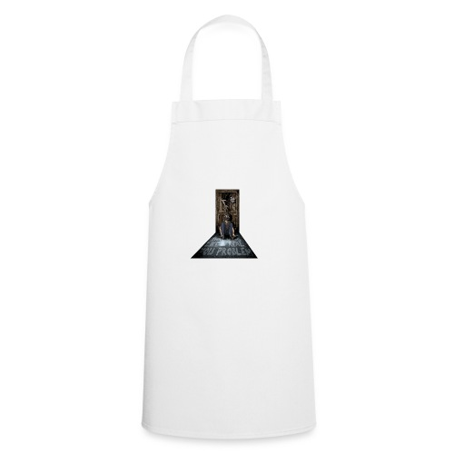 you problem main png - Cooking Apron