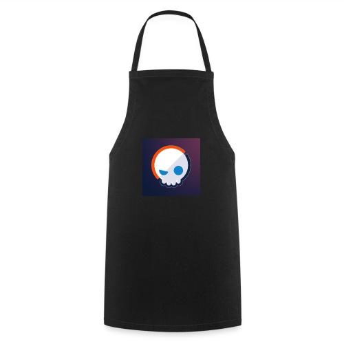 6961 2Cgnoggin 2016 - Cooking Apron