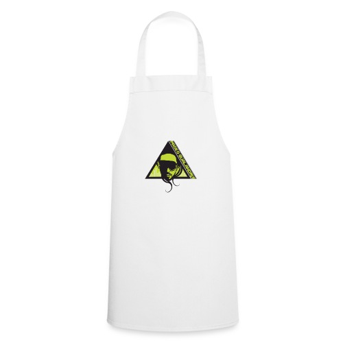 PACKO LOGO 2017 RGB PNG - Cooking Apron