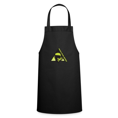 PACKO LOGO 2017 RGB PNG - Cooking Apron
