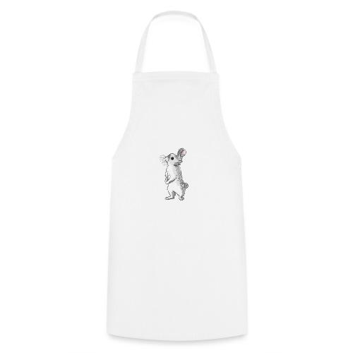 Little Rabbit - Cooking Apron