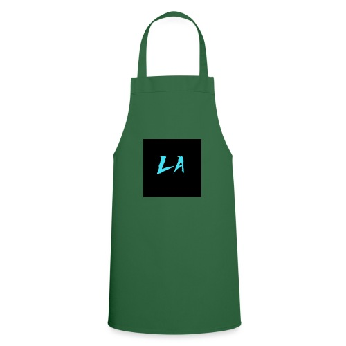 LA army - Cooking Apron