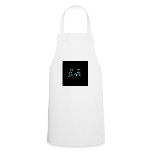 LA 2.P - Cooking Apron