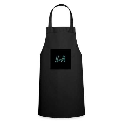 LA 2.P - Cooking Apron